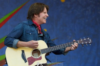 JBP_140504_NOJHF_JohnFogerty_003-imp