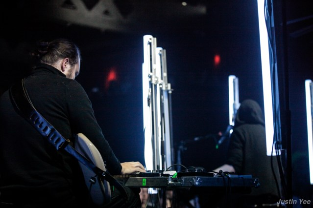 SOHN @ The Independent_Yee-12