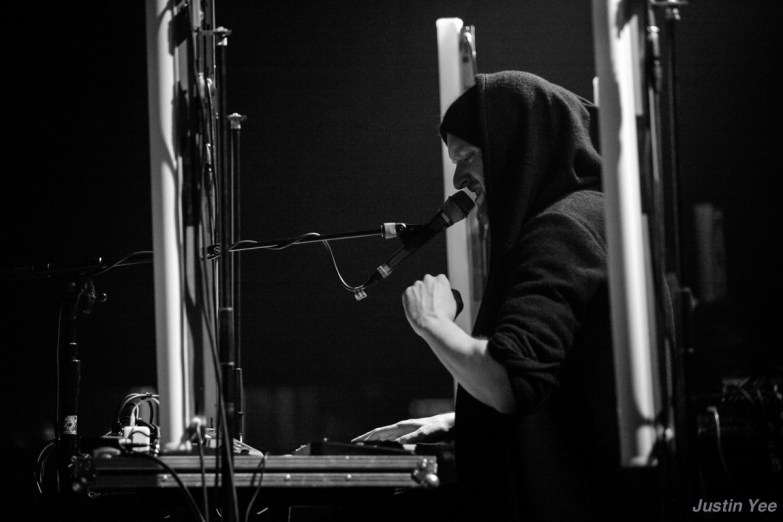 SOHN @ The Independent_Yee-14