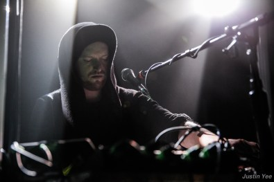 SOHN @ The Independent_Yee-9