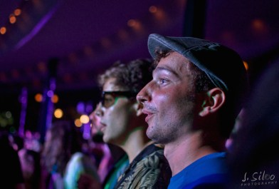 DSC_7635_Jake_Silco_Phish_2014-07-03