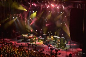 DSC_8396_Jake_Silco_Phish_2014-07-04