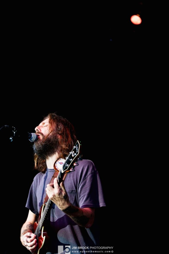 JBP_140702_GreekTheatre_ChrisRobinsonBrotherhood_001-imp