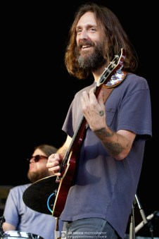 JBP_140702_GreekTheatre_ChrisRobinsonBrotherhood_006-imp