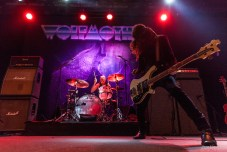 Wolfmother_Watermarked-5