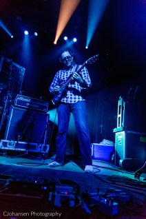 2014_09_12_Disco_Biscuits_Ogden_Denver-11