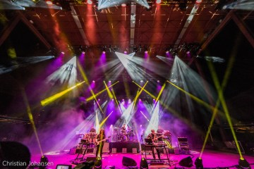 STS9_9-6-36