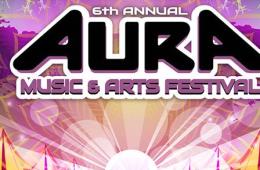aura header