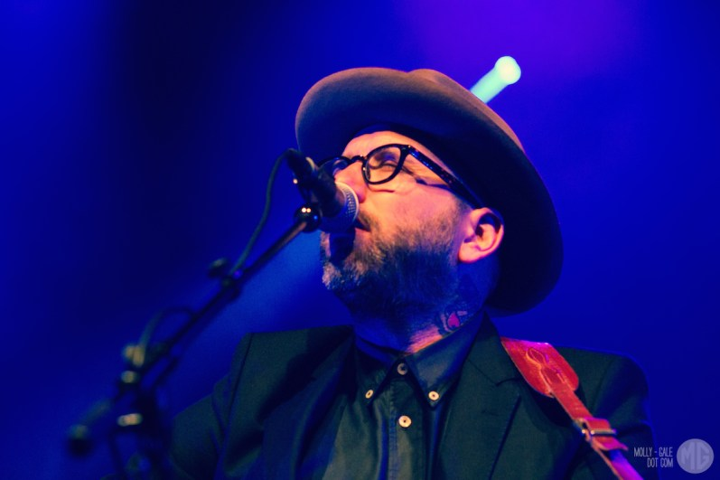 city and colour-23