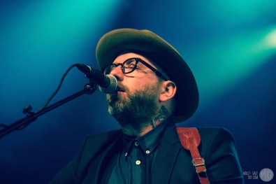 city and colour-25