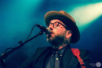 city and colour-26