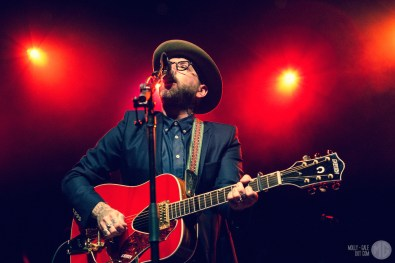 city and colour-29