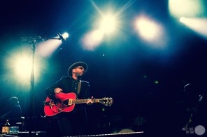 city and colour-43