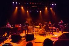 JRAD_2014-10-10_Boulder_Theater_Boulder,CO-15