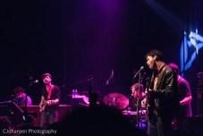JRAD_2014-10-10_Boulder_Theater_Boulder,CO-17