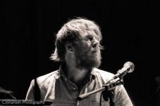 JRAD_2014-10-10_Boulder_Theater_Boulder,CO-18