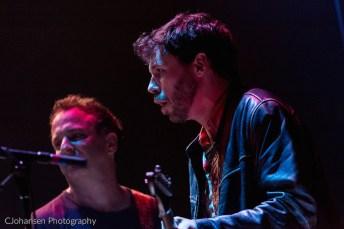 JRAD_2014-10-10_Boulder_Theater_Boulder,CO-22