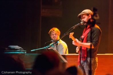 JRAD_2014-10-10_Boulder_Theater_Boulder,CO-26