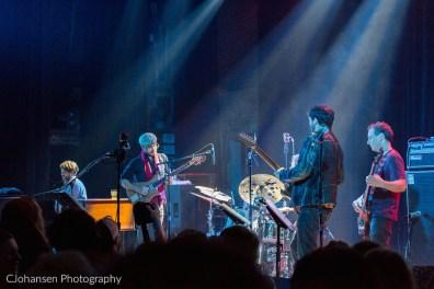 JRAD_2014-10-10_Boulder_Theater_Boulder,CO-27