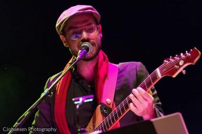 JRAD_2014-10-10_Boulder_Theater_Boulder,CO-3