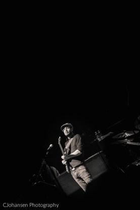 JRAD_2014-10-10_Boulder_Theater_Boulder,CO-32