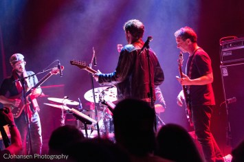 JRAD_2014-10-10_Boulder_Theater_Boulder,CO-33