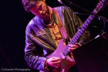 JRAD_2014-10-10_Boulder_Theater_Boulder,CO-34