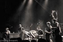 JRAD_2014-10-10_Boulder_Theater_Boulder,CO-35