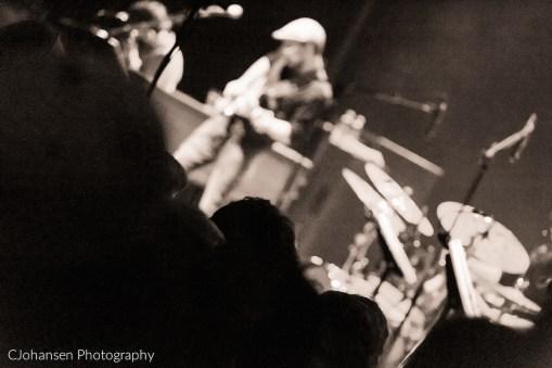 JRAD_2014-10-10_Boulder_Theater_Boulder,CO-38