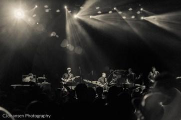 JRAD_2014-10-10_Boulder_Theater_Boulder,CO-41