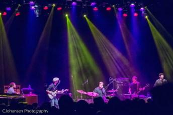 JRAD_2014-10-10_Boulder_Theater_Boulder,CO-43