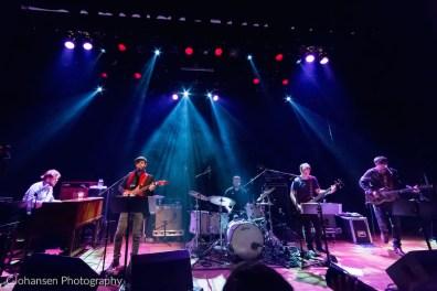 JRAD_2014-10-10_Boulder_Theater_Boulder,CO-6