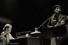 JRAD_2014-10-10_Boulder_Theater_Boulder,CO-7