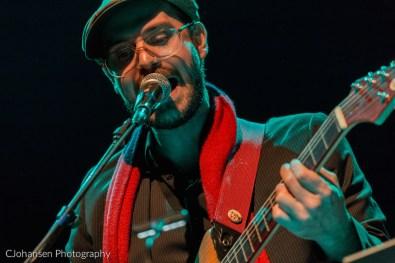 JRAD_2014-10-10_Boulder_Theater_Boulder,CO-8