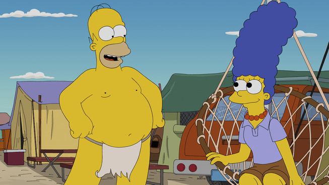 blazed_and_confused_simpsons2