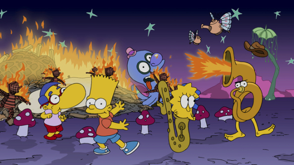 blazed_and_confused_simpsons4