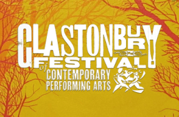 glastonbury header