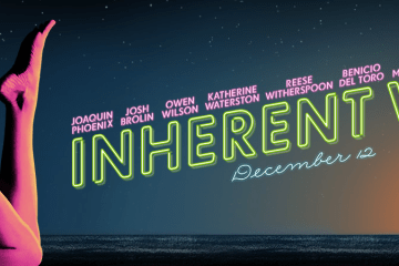 inherent vice header