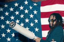 rock the vote lil jon style