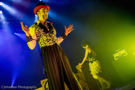 Creature_Carnival_2014-11-06_1st_Bank_Ctr_Broomfield_CO-11
