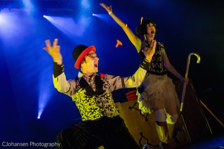 Creature_Carnival_2014-11-06_1st_Bank_Ctr_Broomfield_CO-12