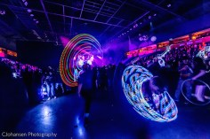 Creature_Carnival_2014-11-06_1st_Bank_Ctr_Broomfield_CO-19