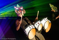 Creature_Carnival_2014-11-06_1st_Bank_Ctr_Broomfield_CO-36