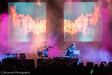 Creature_Carnival_2014-11-06_1st_Bank_Ctr_Broomfield_CO-9