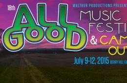 all good 2015 banner