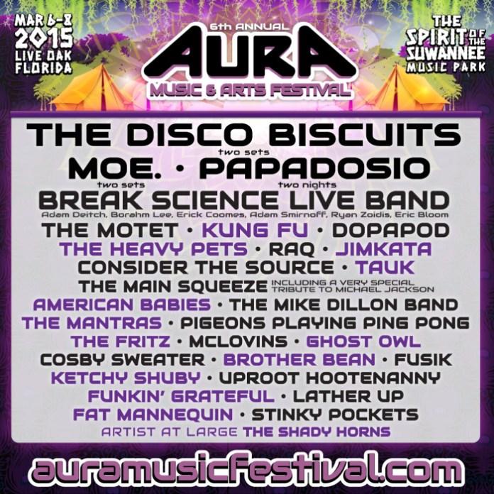 aura2015-fb-share