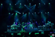 sts9-15