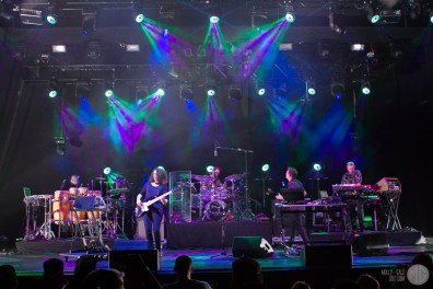 sts9-17