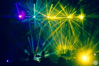 sts9-21