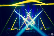 sts9-27